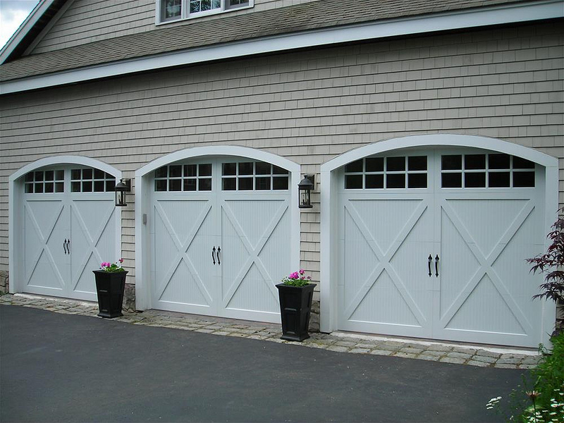 Portfolio Of Garage Doors Jon Mcgrew Garage Doors